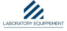 Laboratory Equippement